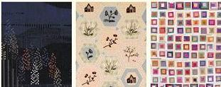 Quilts_01_0111